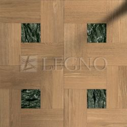 Модульный паркет  PARQUET IN Elegant Collection Diamond