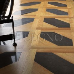 Модульный паркет PARQUET IN Elegant Collection Sophie
